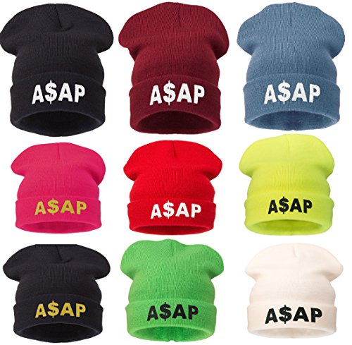 4sold red white asap Gorro 4sold red asap Gorro white asap Gorro 4sold Gorro 4sold white red qw6r1Cq