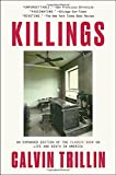img - for Killings book / textbook / text book