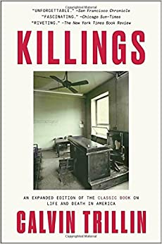Book Killings