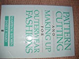 img - for Pattern Cutting and Making Up for Outerwear Fashions: The Light Clothing Approach book / textbook / text book
