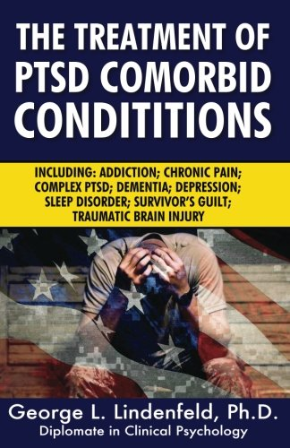 98 Best PTSD Books of All Time - BookAuthority