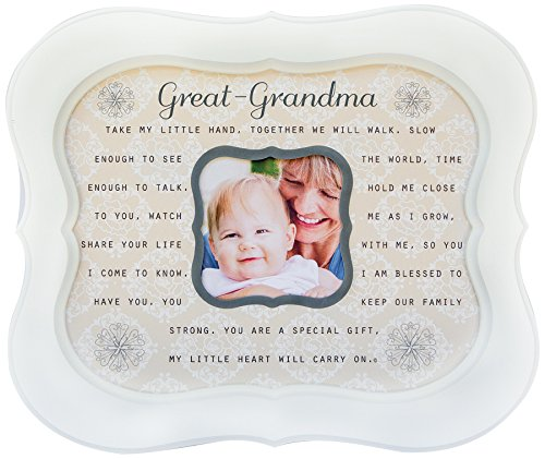 Expert choice for great grandparents picture frame | Meata Product ...