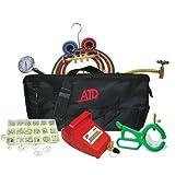 ATD Tools 90 A/C Bag Kit