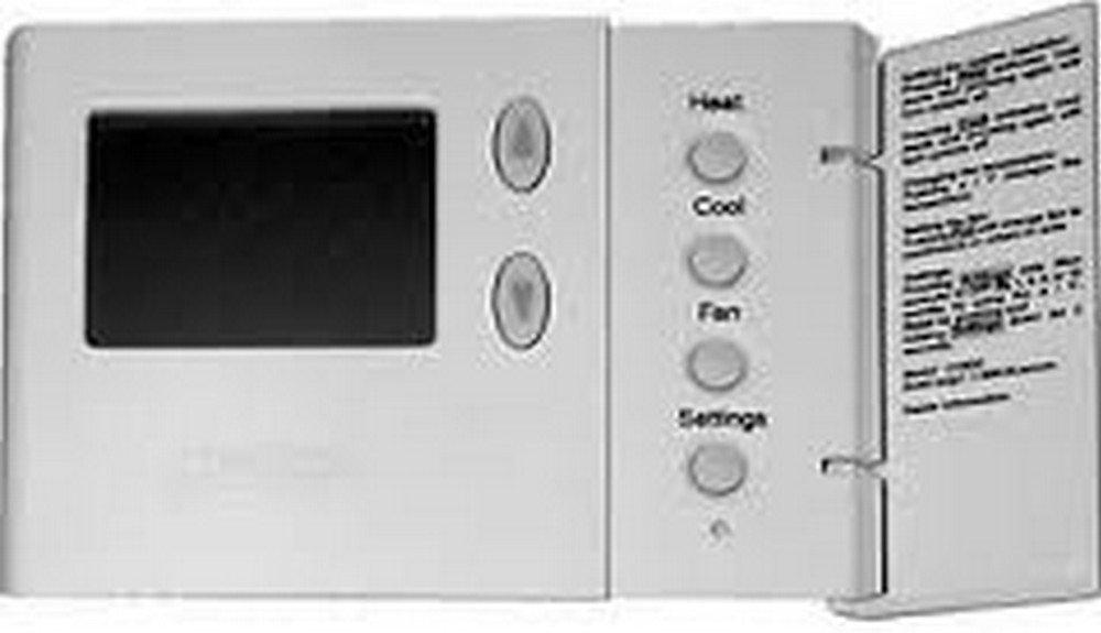 Merit Lennox Thermostat Wiring - DIY Enthusiasts Wiring Diagrams •