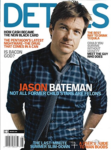 jason bateman up in the air hayden panettiere tom selleck august 2009 details