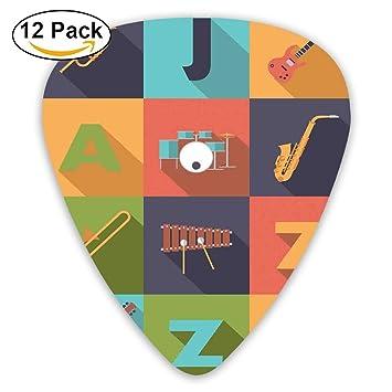 Amazon com - Newfood Ss Colorful All Jazz Equipment Set On