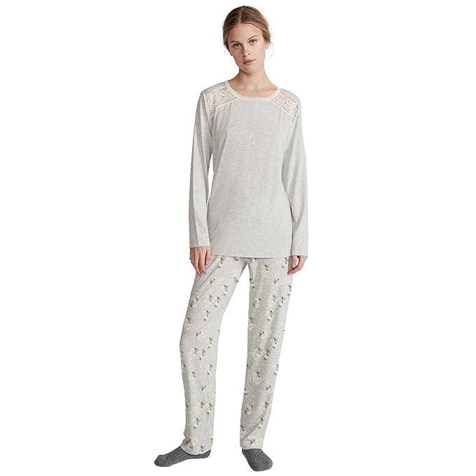 PROMISE Pijama 4262