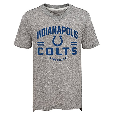 NFL Indianapolis Colts Youth Boys