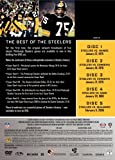 Buy NFL Greatest Games Series: Pittsburgh Steelers Super Bowls