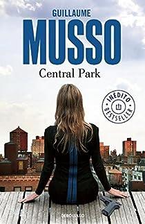 Central Park par Musso
