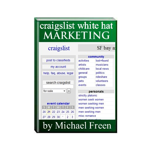 craigslist-finding-customers-promoting-your-business