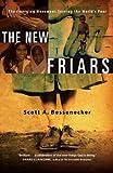 The New Friars, Scott A. Bessenecker, 0830836012