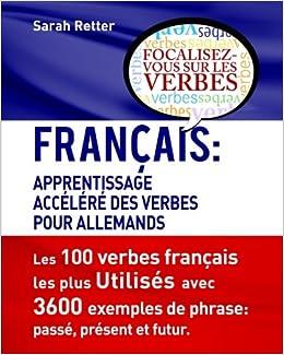 saraha en francais