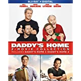 Daddy's Home / Daddy's Home 2/