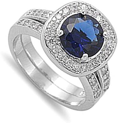 Sac Silver  product image 4