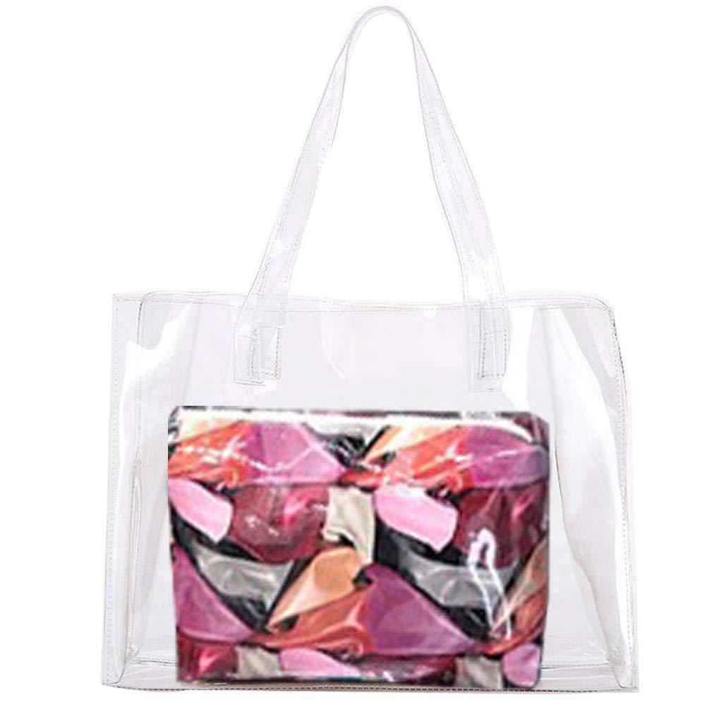 Amazon.com: donalworld Candy Satchel Mujer Encaje Floral ...
