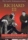 Richard III: Students Book