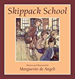 img - for Skippack School book / textbook / text book