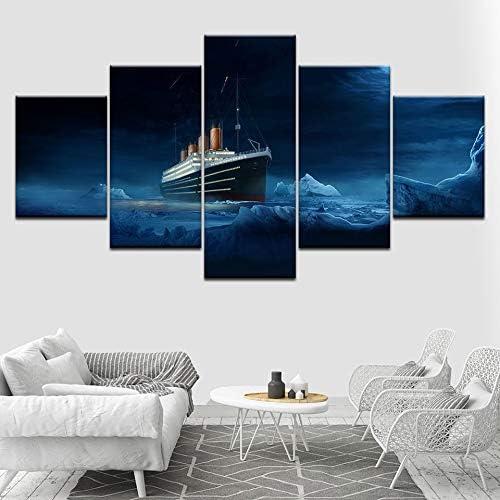 Leinwand Hd Dekoration Gedruckt Darts Bilder Malerei Wandkunst Poster
