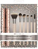 Ecotools Ect 10 Year Anniversary Make Up Brush Set