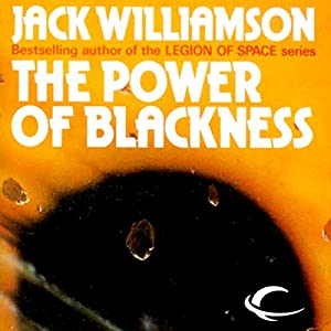 The Power of Blackness Audiobook