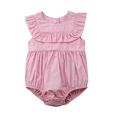 Amazon.com: Ropa de familia a juego, traje de bebé recién ...