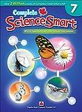 Complete ScienceSmart 7