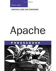 Apache Phrasebook