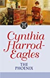 Phoenix, Cynthia Harrod-Eagles, 0751549916