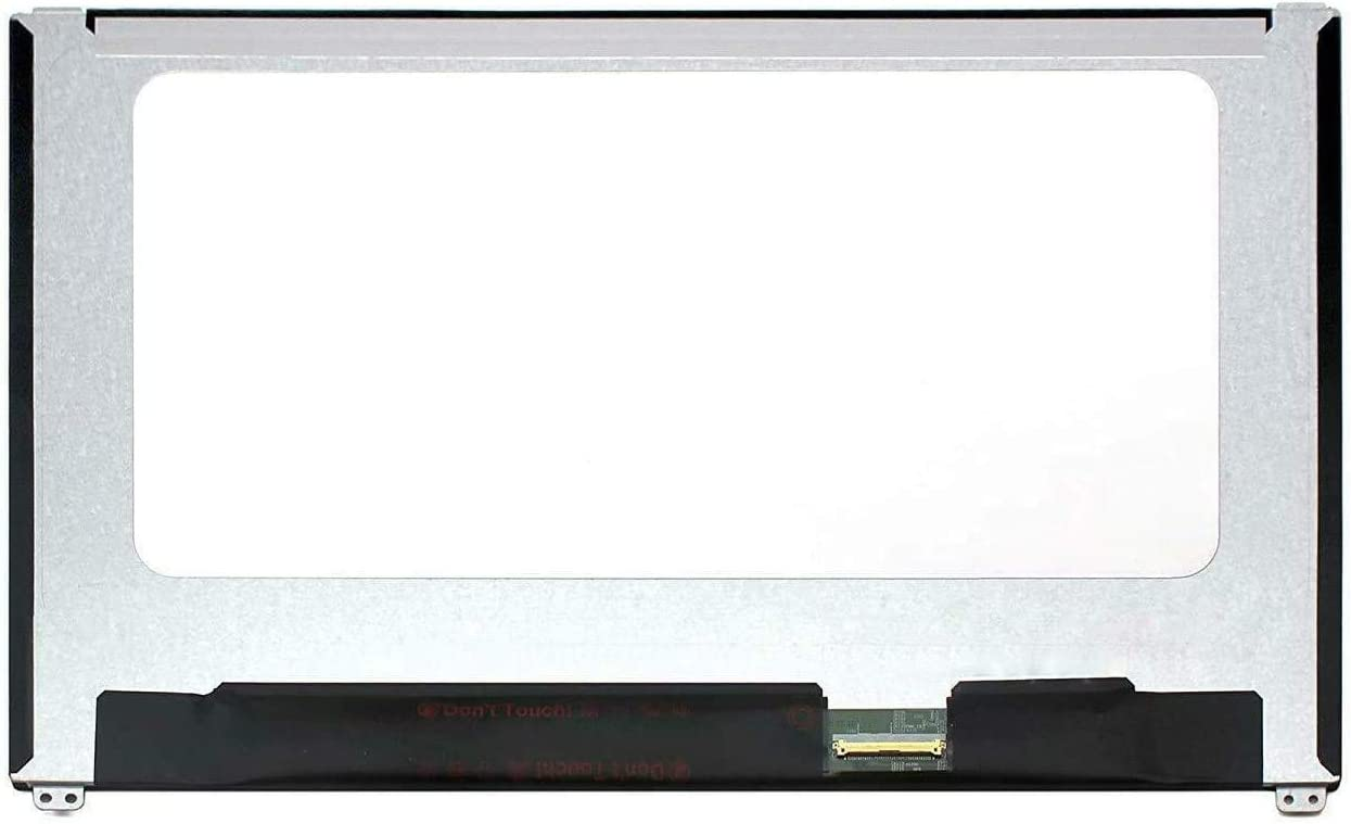 """14"""" FHD LCD Screen Display On-Cell Touch Digitizer Assembly FOR DELL B140HAK02.2"""