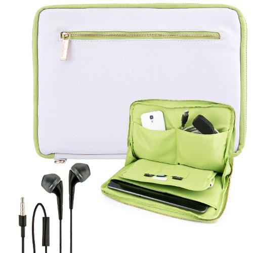 Microsoft Hands free Earphones Headphones Microphone product image