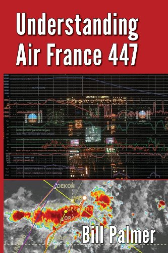 Understanding Air France 447