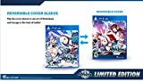 Azur Lane: Crosswave Limited Edition PlayStation