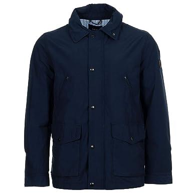 GANT The Edgewood Jacket, Chaqueta - S: Amazon.es: Ropa y ...