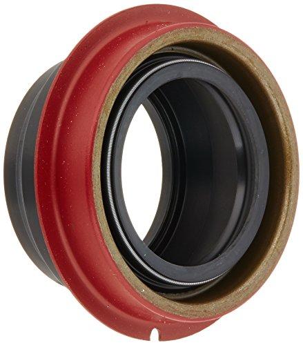 (Timken 7300S Seal)