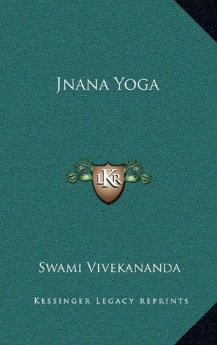 Jnana Yoga: Amazon.es: Swami Vivekananda: Libros en idiomas ...