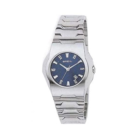 Reloj Breil Woman 2519380730