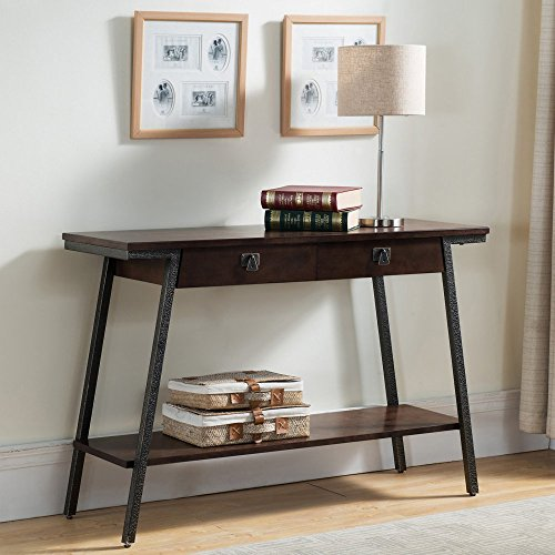 Leick Furniture Empiria Sofa Table Review