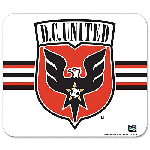 dc-united-official-mls-9-inch-x-8-inch-mouse-pad-by-wincraft