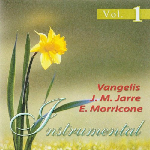 Instrumental vol. 1