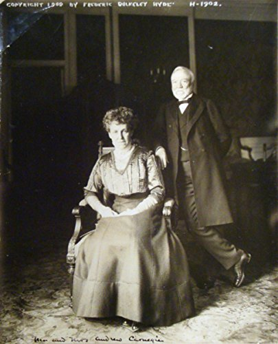 mr-and-mrs-andrew-carnegie
