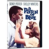 Patch of Blue [DVD] [Import]