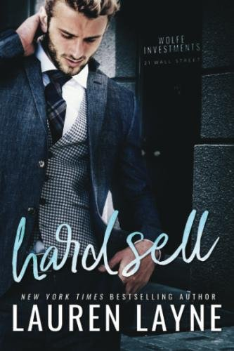 Hard Sell (21 Wall Street) (One Wall Street)