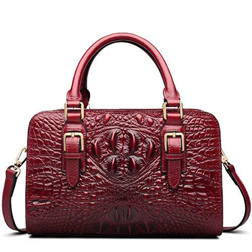 Luxury Designer Bags - 9