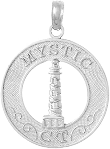 SILVER 92.5/% CHARMS /& PENDENT