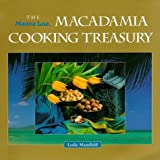 img - for The Mauna Loa Macadamia Cooking Treasury by Leslie Mansfield (1998-10-01) book / textbook / text book