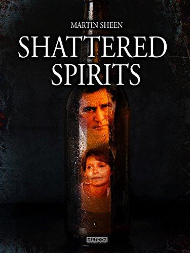Shattered Spirits -