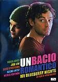 Un Bacio Romantico (Special Edition) (2 Dvd)