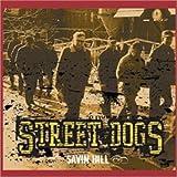 Savin Hill [Vinyl]
