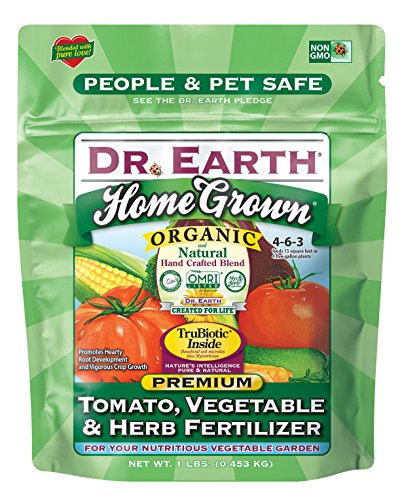 dr-earth-73416-1-lb-4-6-3-minis-home-grown-tomato-vegetable-and-herb-fertilizer